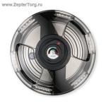 Крышка Синхро-клик Цептер (Zepter), диаметр 20 см
