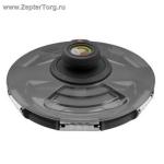 Крышка Синхро-клик Цептер (Zepter), диаметр 24 см